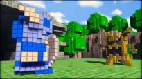 3D Dot Game Heroes - Screenshots - Bild 11