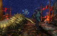EverQuest 2: Sentinel's Fate - Screenshots - Bild 13