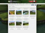 Tiger Woods PGA Tour Online - Screenshots - Bild 6