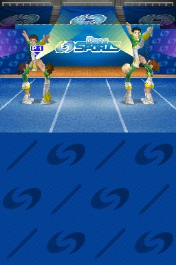 Deca Sports DS - Screenshots - Bild 6