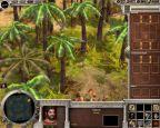 Age of Alexander - Screenshots - Bild 7