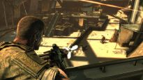 Spec Ops: The Line - Screenshots - Bild 6 (PC, PS3, X360)