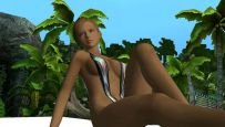 Dead or Alive: Paradise - Screenshots - Bild 42