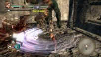 Trinity: Souls of Zill O'll - Screenshots - Bild 35