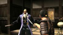 Way of the Samurai 3 - Screenshots - Bild 7