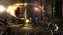 God of War 3 - Screenshots - Bild 13
