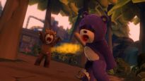 Naughty Bear - Screenshots - Bild 3