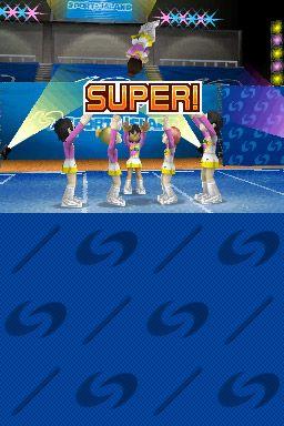 Sports Island DS - Screenshots - Bild 73