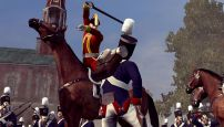 Napoleon: Total War - Screenshots - Bild 10