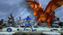 Medieval Games - Screenshots - Bild 1