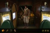 Lost Horizon - Screenshots - Bild 3