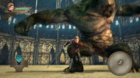 Trinity: Souls of Zill O'll - Screenshots - Bild 10