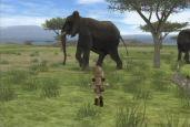 Safar'Wii - Screenshots - Bild 9