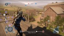 Lead and Gold: Gangs of the Wild West - Screenshots - Bild 4