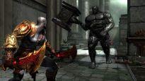 God of War 3 - Screenshots - Bild 22