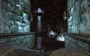 EverQuest 2: Sentinel's Fate - Screenshots - Bild 32