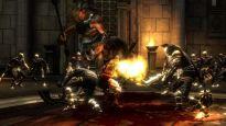 God of War 3 - Screenshots - Bild 17