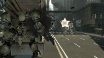 Front Mission Evolved - Screenshots - Bild 17