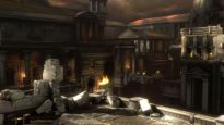 God of War 3 - Screenshots - Bild 3