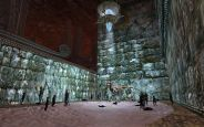 EverQuest 2: Sentinel's Fate - Screenshots - Bild 20