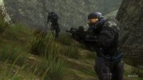 Halo: Reach - Screenshots - Bild 3