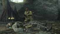 Metal Gear Solid: Peace Walker - Screenshots - Bild 33