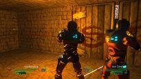 Creed Arena - Screenshots - Bild 2
