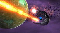 Star Trek Online - Screenshots - Bild 41