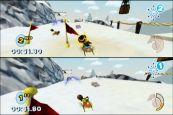 Sled Shred - Screenshots - Bild 2