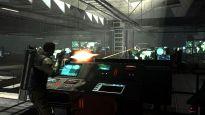 Front Mission Evolved - Screenshots - Bild 8