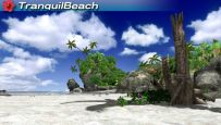Dead or Alive: Paradise - Screenshots - Bild 54