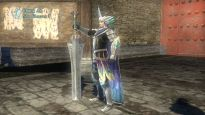 Dynasty Warriors: Strikeforce - Screenshots - Bild 28