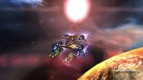 Pirate Galaxy - Screenshots - Bild 9