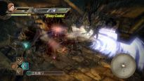 Trinity: Souls of Zill O'll - Screenshots - Bild 15