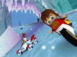 Sonic & Sega All-Stars Racing - Screenshots - Bild 7