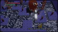 3D Dot Game Heroes - Screenshots - Bild 6