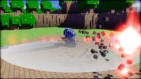 3D Dot Game Heroes - Screenshots - Bild 14
