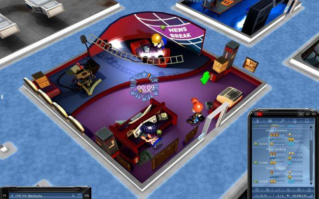 MUD TV - Screenshots - Bild 5