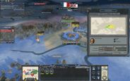 Napoleon: Total War - Screenshots - Bild 13
