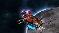 Pirate Galaxy - Screenshots - Bild 7