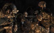 Metro 2033 - Screenshots - Bild 3