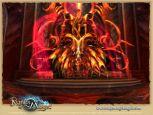 Runes of Magic - Screenshots - Bild 4