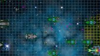 Star Hammer Tactics - Screenshots - Bild 1