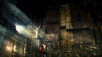 God of War 3 - Screenshots - Bild 11