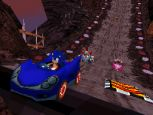 Sonic & Sega All-Stars Racing - Screenshots - Bild 13