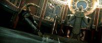 Resonance of Fate - Screenshots - Bild 12