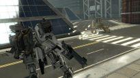 Front Mission Evolved - Screenshots - Bild 18