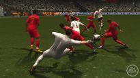 FIFA Fussball-Weltmeisterschaft Südafrika 2010 - Screenshots - Bild 11