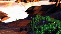Darwinia+ - Screenshots - Bild 17