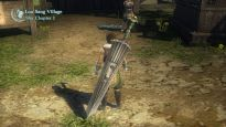 Dynasty Warriors: Strikeforce - Screenshots - Bild 26